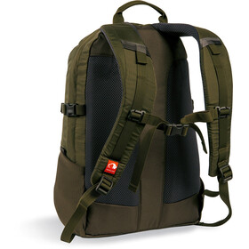 Tatonka City Trail 19 Backpack olive